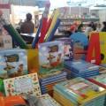 Панаирът на детската книга в Болоня, 2014 г.