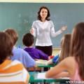 как да запомним имената на учениците в началото на учебната година