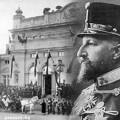 независимостта на българия__