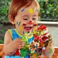 child-342346_1280