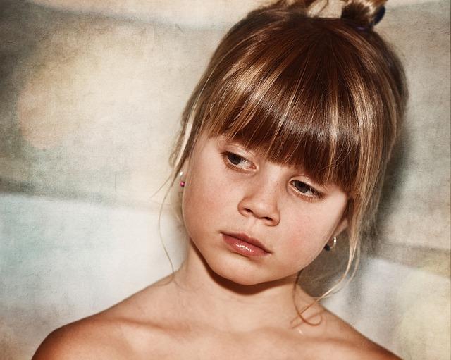 child-660679_640