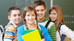 Заявки за учебната 2021/2022 година